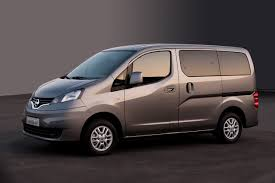 nissan vanette modified 2012 nissan nv200 nissan cars