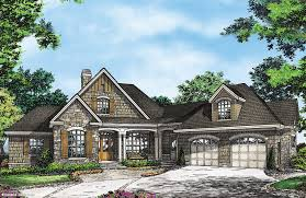 donald gardner floor plans home plan the ironwood by donald a gardner architects