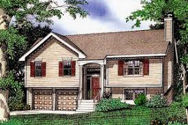 split level floor plan split level house plans floorplans