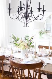 137 best arrangements centerpieces images on pinterest floral
