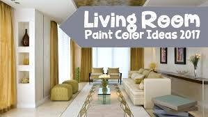 livingroom idea idea living room room ideas traditional living room design idea