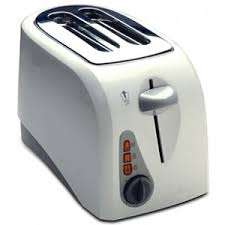 Bread Toaster Bread Toaster Sapirhome Com Quality Made Affordable