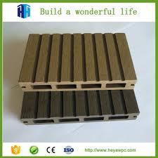 temporary outdoor plastic flooring tile used hardwood flooring for