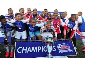 Challenge Knockout Engen Knockout Challenge Fuelling Unknown Talents To Become
