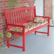 Patio Bench With Storage by Lowes Outdoor Storage Bench Entryway Furniture Ideas