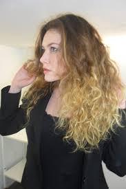 prix coupe de cheveux femme coiffure cheveux mi long bouclé 25 best coiffures images on