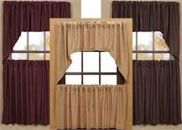 70 best burlap curtains images on pinterest burlap curtains