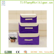 simple decorative storage boxes wholesale design decor decorative storage boxes wholesale decorative storage boxes wholesale cool home design interior amazing ideas under