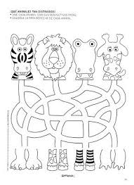 60 best labyrint images on pinterest kids mazes maze and worksheets