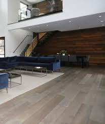 Hardwood Plank Flooring Wide Plank Flooring Prefinished Hardwood Floors Stonewood
