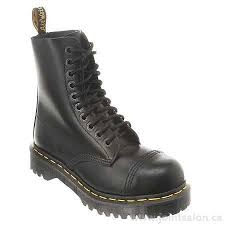 navy canada womens boots s boots canada complete price shoes kirby navy