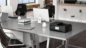 pixma home office printers canon europe