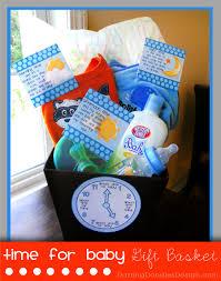 baby shower gift basket poem baby shower gift baskets in manly vib important baby gift basket
