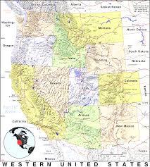 united states map printable emory university map