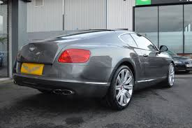 used bentley price second hand bentley continental auto cars auto cars