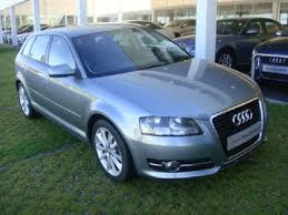 audi a3 s tronic for sale 2010 audi a3 sportback 1 8t fsi ambition s tronic for sale