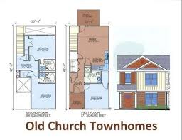 one bedroom townhomes one bedroom apartment townhouse