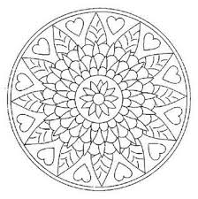 391 mandalas images drawings coloring books