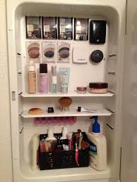 organizing bathroom ideas bathroom medicine cabinet organizers design shortyfatz home design