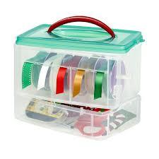 ribbon dispenser gift giveaway bash snapware solutions bucksome boomer