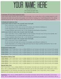 top persuasive essay writer websites essay transcontinental