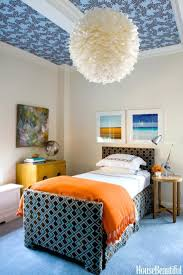 bedroom ideas 15 cool kids room decor ideas bedroom design tips