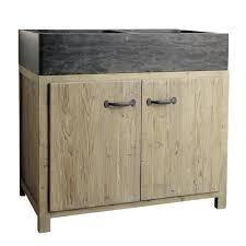 meuble cuisine 90 cm placard bas de cuisine tous les fournisseurs caisson de