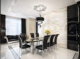 Modern Vintage Interior Design Bonjourlife - Modern vintage interior design