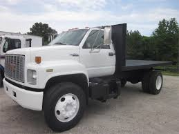 gmc trucks in south carolina for sale used trucks on buysellsearch