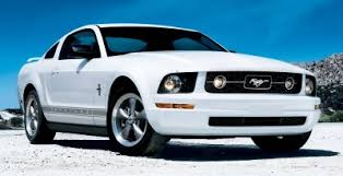 2006 mustang gt premium specs 2006 ford mustang and ford shelby gt h howstuffworks