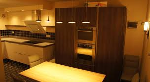 best price on j and r brussels city apartment in brussels reviews