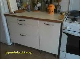 occasion meuble de cuisine improbable extérieur conseils avec résultat supérieur meuble