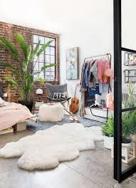 emily henderson target dorm room back to boho eclectic