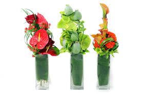 Flowers Delivered Uk - award winning uk florist offers flower delivery service of june