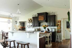 Kitchen Chandelier Lighting Decorate Above Kitchen Cabinets Black Kitchen Base Cabinet Design
