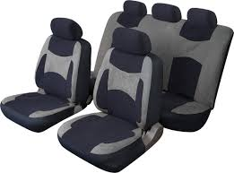 2008 ford escape seat covers ford escape car seat covers velcromag