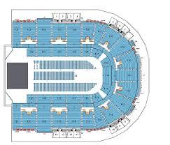 stadium floor plan laredo energy arena laredo tx seating maps