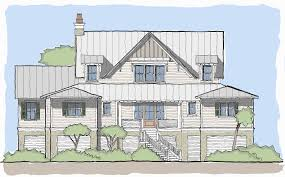 lowcountry house plans low country house plans delightful lowcountry house plans luxury