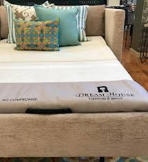 dream house furniture store u0026 interior design frederick