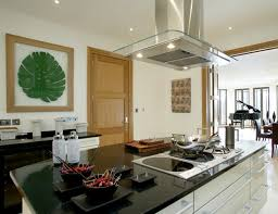 images of home interiors home interiors fascinating home interiors home