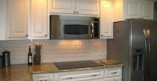 Kitchen Cabinet Hardware Home Depot by Toknow Kitchen Cabinet Door Replacement Tags Cabinet Door Depot