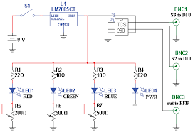 sensors free full text a low cost computer interfaced drawing