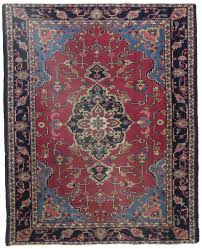 5 x 6 antique turkish exclusive oriental rugs
