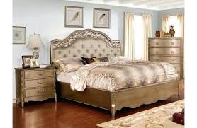 Classical Bedroom Furniture Traditional Bedroom Furniture Classic Bedroom Furniture