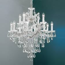 lighting crystal chandelier prices crystal chandeliers for sale