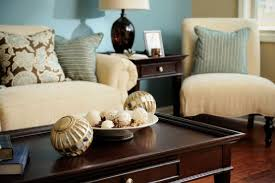 centerpiece for living room table 51 living room centerpiece ideas ultimate home ideas