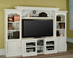 sauder bookcase with glass doors wall units glamorous entertainment wall unit wall units for