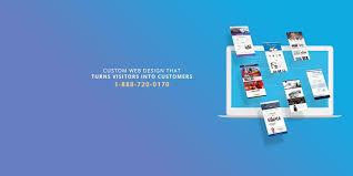 your design guys home facebook