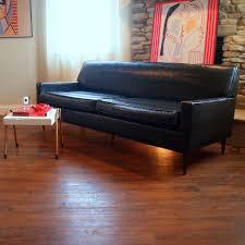 Mid Century Modern Sofa by Living Room Mid Century Modern Furniture Living Room Large
