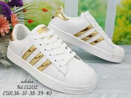 Sepatu Adidas Yg Terbaru sepatu adidas model baru remaja model sepatu